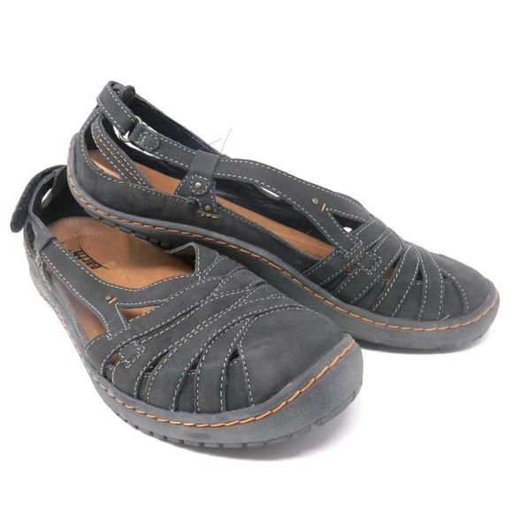 025ed1e24946 Earth Other - Earth Kaslo Mens Shoes Size 11 B